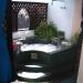 badzimmer-frei3-r