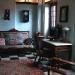 lounge2-r