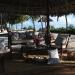 beach_lounge-r