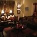 livingroom_main_house-r