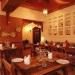 bac-restaurant-5-r