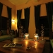 beyt-al-chai-residents-lounge-r