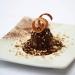 beyt-al-chai-restaurant-dessert-r