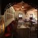 beyt-al-chai-restaurant-r