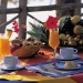 banqueting-breakfastw-r