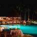 banqueting-poolside-dinner-r_0