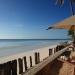 bluebay-brs-beach-breakfast-r
