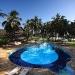 bluebay-brs-swiming-pool2-r