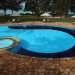 bluebay-brs-swimming-pool-r