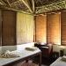 bluebay-hotels-spa-r