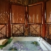 bluebay-hotels-spa2-r