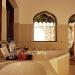 junior-suite-bath-garde-r_0