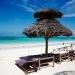 sultan-suite-private-beach-r_0