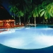 swimming-pool-evening-vie-r_0
