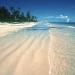 breezes-beach-r