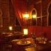 dining_2-r