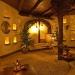 lounge_1-r