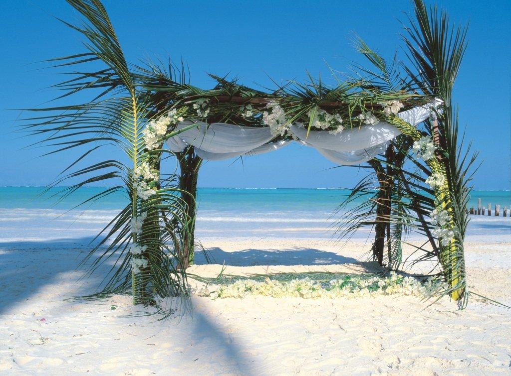 Breezes Beach Club - Hotel auf Sansibar (Zanzibar) buchen