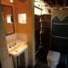 bathroom_craig-zendel-r