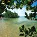 beach2-guido-cozzi-r