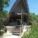 bungalow-front_hal-thompson-r
