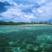island-reef-and-centre_hal-thompson-r