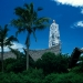 lighthouse-and-palm-trees_peter-lange-r