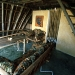 living-room_craig-zendel-r