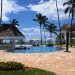 it-zanzibar-hotel-doubletree-hilton-4-stelle-1dc58