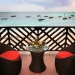 znzdtdi_doubletree_by_hilton_resort_zanzibar-nungwi_gallery_accom_balconyoceanview01_large_2-r