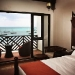 znzdtdi_doubletree_by_hilton_resort_zanzibar-nungwi_gallery_accom_juniorsuite01_large-r