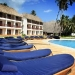 znzdtdi_doubletree_by_hilton_resort_zanzibar-nungwi_gallery_leisure_pool02_large-r