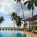 znzdtdi_doubletree_by_hilton_resort_zanzibar-nungwi_gallery_leisure_pool04_large_3-r