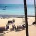 znzdtdi_doubletree_by_hilton_resort_zanzibar-nungwi_gallery_restaurants_beachbar01_large-r