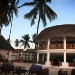 znzdtdi_doubletree_by_hilton_resort_zanzibar-nungwi_gallery_restaurants_ngalawarest02_large_3-r