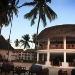 znzdtdi_doubletree_by_hilton_resort_zanzibar-nungwi_gallery_restaurants_ngalawarest02_large_3-r
