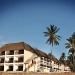 znzdtdi_doubletree_by_hilton_resort_zanzibar-nungwi_gallery_welcome-r