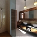bagno_deluxe_new-r