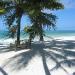 echo_beach_view-r