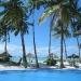 echo_pool_beachview-r
