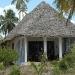 the-villa-r