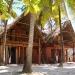 bungalows-zanzibar2-r