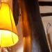 lamp-r