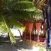 restaurant-beach-r