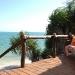 640x480_fumba-beach-lodge1-resized