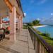 Panoramica_terrazza-bar-900x400