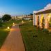 Ristorante-Aqua-veranda-2-sito1-900x400