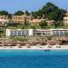 Spiaggia-1-sito-900x400