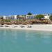 Spiaggia-3-sito-900x400