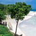 Spiaggia-5-sito-900x400